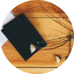 lectura-de-relatos-alejandro-y-patricia