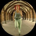 Run Lola Run film