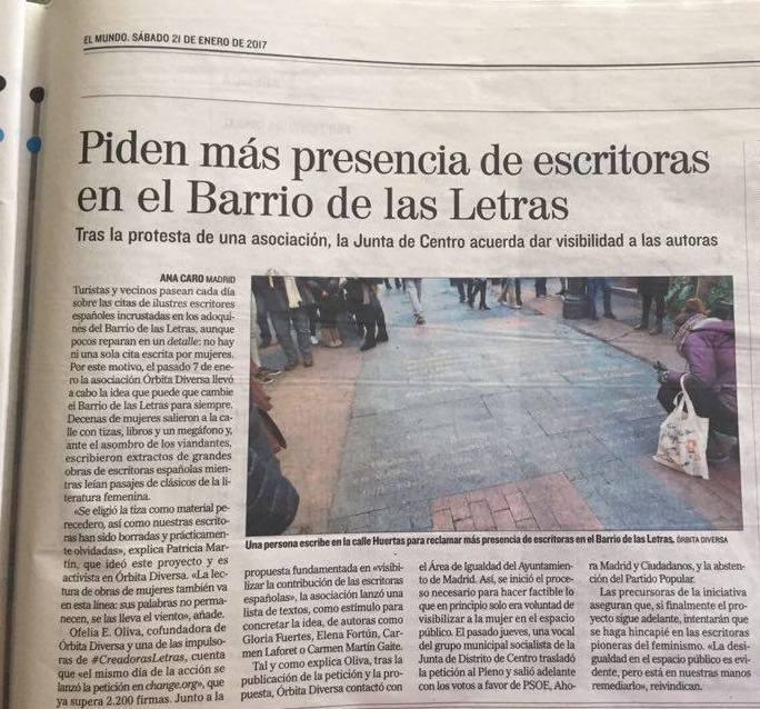 Patricia Martín Rivas_El Mundo