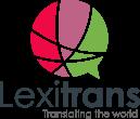 lexitrans.png