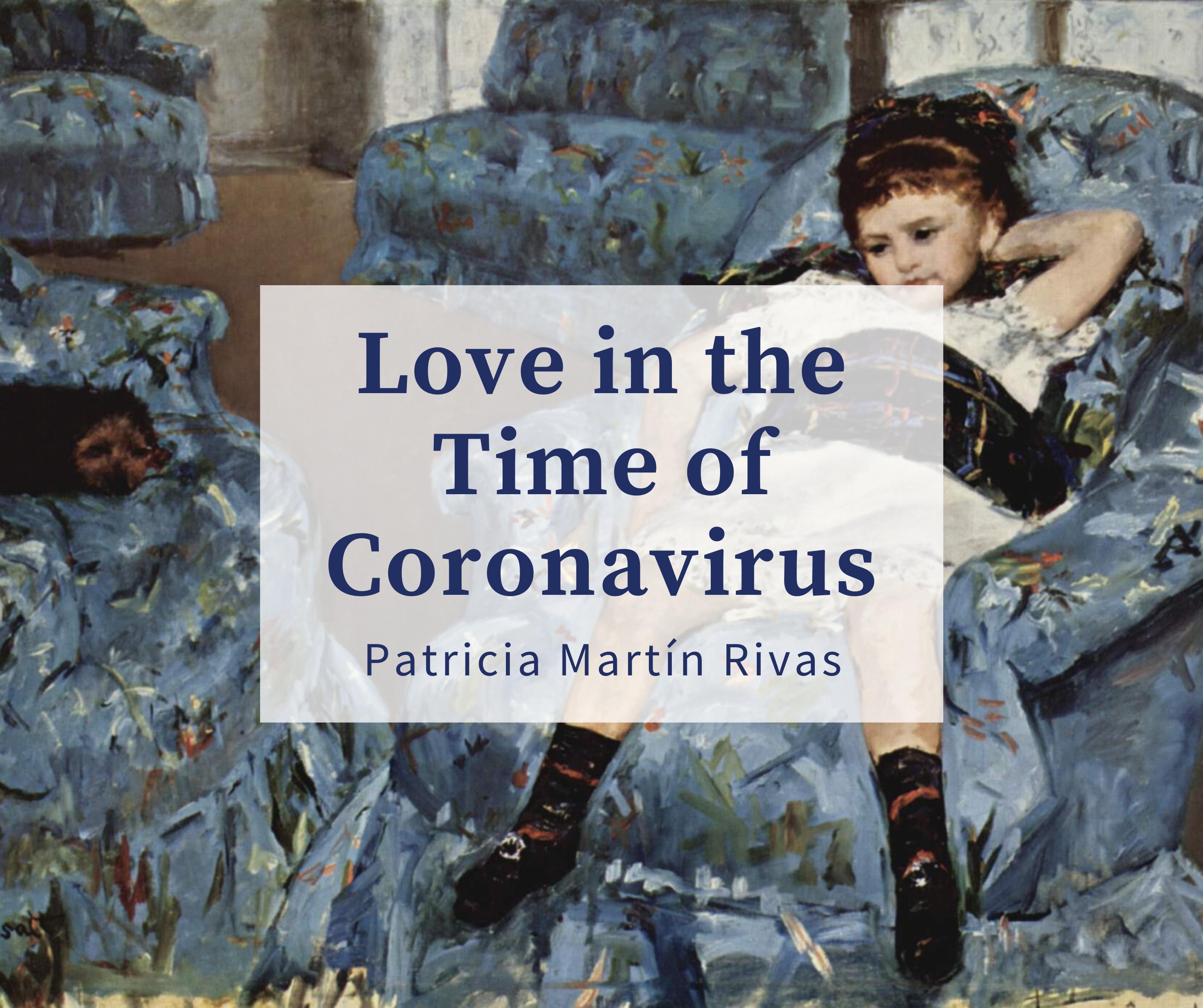 love-in-the-time-of-coronavirus